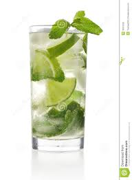 mojito cocktail mojito cocktail royalty free stock images image 32076339