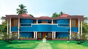 top 20 best asian paints colour shades for exterior walls