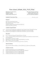 resume exles for highschool students academic resume exles academic resume template resume