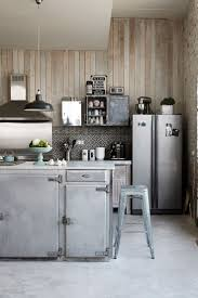 Industrial Kitchen Cabinets by 61 Best Kitchen Images On Pinterest Kitchen Ideas Home And Live