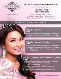 wedding makeup packages bridal hair and makeup packages the world of make up