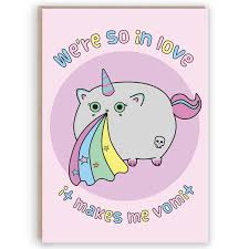 sloth valentines day card what to write in your s day cards that won t make