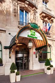 chambre d hote gare de lyon inn gare de lyon bastille 12ème arrondissement