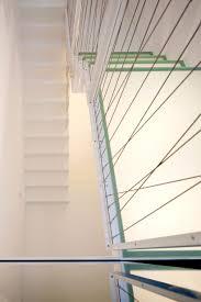 100 modern home design germany modular home builders