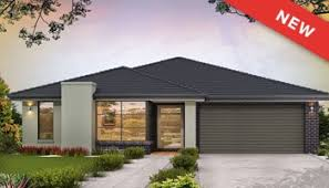 single level home designs single story home builders sydney the best one level house designs