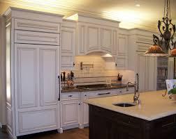 kitchen cherner bar stool design island or peninsula kitchen