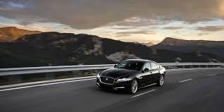 Jaguar Dealership In Phoenix Az Jaguar North Scottsdale