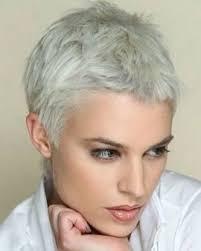 Kurze Haare Damen 2017 by Die Besten Frisurentrends 2017 Für Damen Veniccede Me