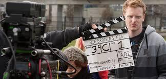 Miami Video Production Ranked 1 Public Service Announcement Miami Video Production