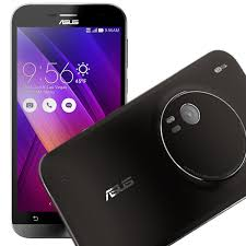 Hp Lg Zoom Asus Zenfone Zoom Finally Goes On Sale In India For Rs 37 999