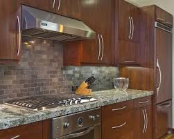 designer kitchen backsplash 57 best backsplash ideas images on backsplash ideas