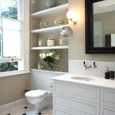 Black Bathroom Shelves Wall Shelves In Bathroom Medium Size Of Wall Shelf Ideas Black