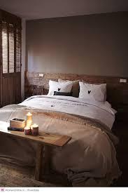 588 best bedroom design bycocoon com images on pinterest bedroom