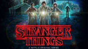 Is Seeking On Netflix Netflix Archives Calls