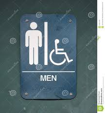 room mens room sign cool home design gallery and mens room sign