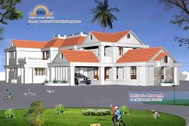 home design engineer some kerala style home 3d designs home appliance