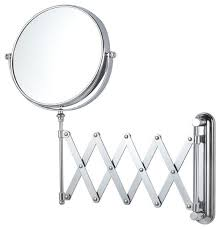 Extendable Bathroom Mirror Best 25 Extendable Bathroom Wall Mirrors Ideas On Pinterest