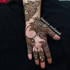 henna design on instagram 5 668 likes 13 comments mehandi designs awesomemehandi on