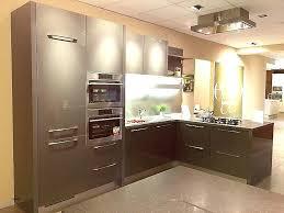 configurateur cuisine but configurateur cuisine configurateur configurateur cuisine en ligne