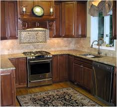 new backsplash ideas for kitchen interior design