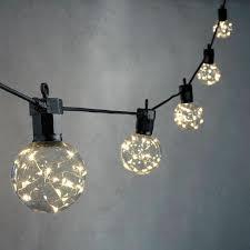 decorative string lights string lights lights