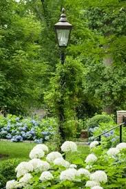 Backyard Light Post by How To Make A Light Post Planter For Your Yard Danny Lipford