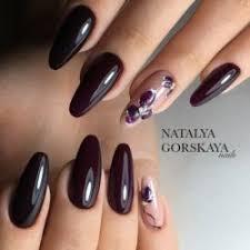 nails trends 2017 the best images bestartnails com