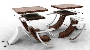tips to buy your ideal coffee table u2013 my blog