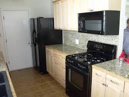 kitchen cheap kitchen appliances with stylish small kitchens