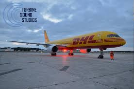 tss boeing 757 rb211 535c hd audio for fsx flightsim pilot shop
