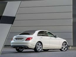 the all mercedes c class all 2015 mercedes c class to feature s class assistance