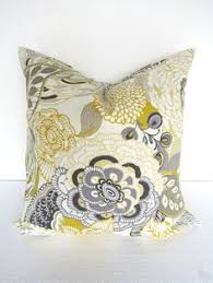 12x18 or 16x16 bird pillow cover