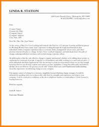 Cover Letter For Any Job Basic Cover Letter Sample Images Letter Samples Format