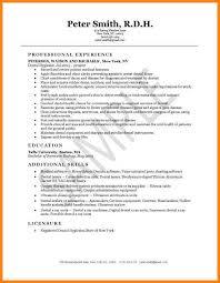 7 dental hygienist resume skills cashier resumes