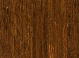 hardwood flooring clearance cheap bamboo hardwood flooring find bamboo hardwood flooring