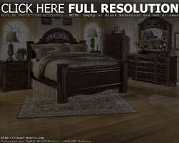 rent to own bedroom furniture perfect nice rent a center bedroom sets rent to own bedroom