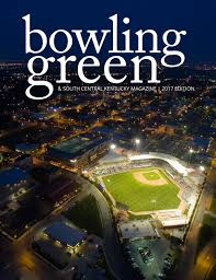 2017 bowling green u0026 south central kentucky magazine by bowling