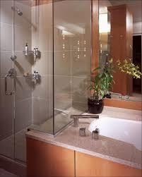 bathroom design atlanta bathroom design bathroom remodeling atlanta unique bathroom