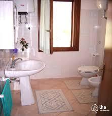 Haus Mieten Privat Sardinien Haus Mieten Con Urlaub Pur Ferienhaus Direkt Am Meer Von