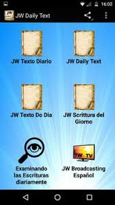 jw study aid apk jw daily text 2017 apk free books reference app for