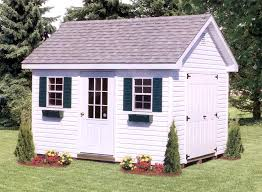 Plans To Build A Wooden Storage Shed by Garden Sheds 10x12 Garden 10x14 Garden 10x20 Garden 12x16 A
