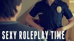 roleplay time youtube