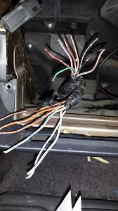 Nissan 240 Wiring Diagram 240sx Stereo Wiring Diagram Wordoflife Me