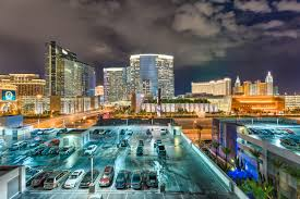 panorama towers las vegas condos for sale minutes from citycenter