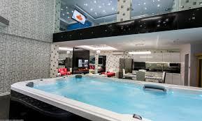 luks lofts lukslofts elegant and unforgettable 5 star hotel