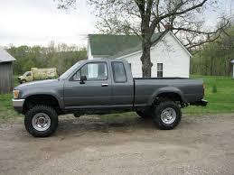 cummins toyota swap powerstrokejoe u0027s om617 turbo diesel swap build in 1990 p up