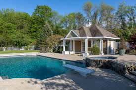 take it to the pool house william pitt sotheby u0027s realty