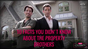 where does scott mcgillivray live we u0027ve got the answer closer