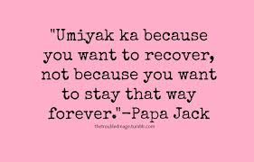 Funny Love Quotes Pictures by Love Quotes Tagalog Para Sa Crush Ko Napfwzfas In Love Quotes