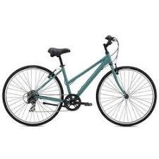 Fuji Comfort Bicycles Hybrid Philadelphia Trek Fuji Gary Fisher Raleigh Haro Sales